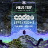 FIELD TRIP 016: CODES & LEFT/RIGHT