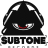 Subtone Records