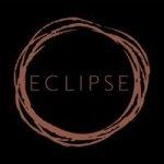 Eclipse Barcelona