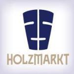 Holzmarkt25