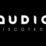 Audio Nightclub