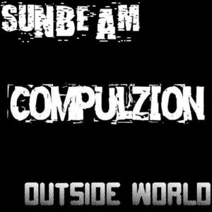 Outside World (Louk Mix)