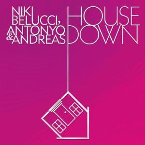 House Down