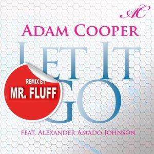 Let It Go (Mr. Fluff Remix)