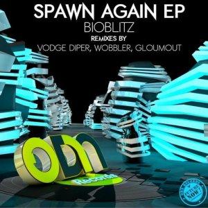 Spawn Again EP