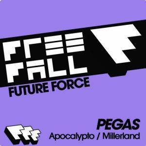 Millerland / Apocalypto
