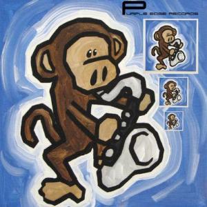 Monkey Bass Line