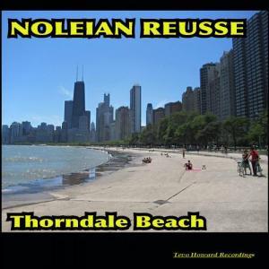 Thorndale Beach