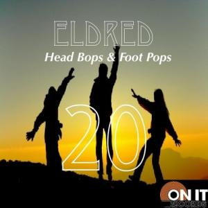 Head Bops & Foot Pops