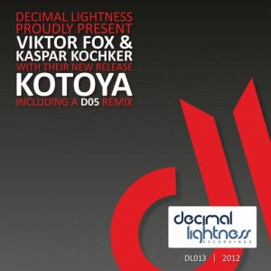 Kotoya