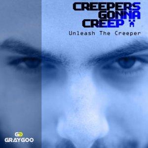 Unleash The Creeper
