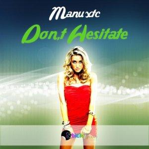 Don,t Hesitate