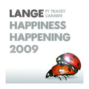 Happiness Happening 2009