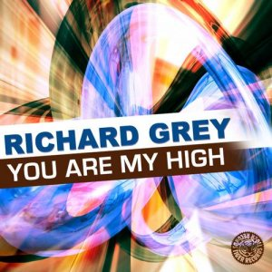 You Are My High (Remixes)