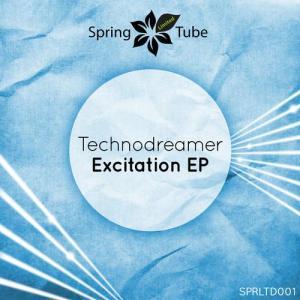 Excitation EP