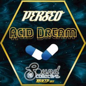 Acid Dream