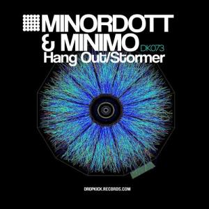 Hang Out / Stormer