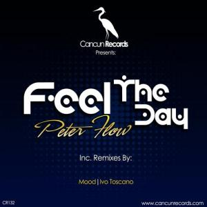 Feel The Day Ep.