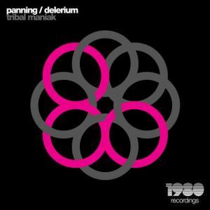 Panning | Delerium