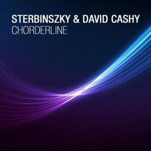 Chorderline