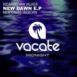 New Dawn E.P