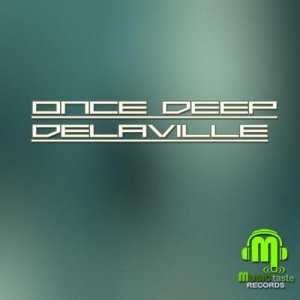 Once Deep