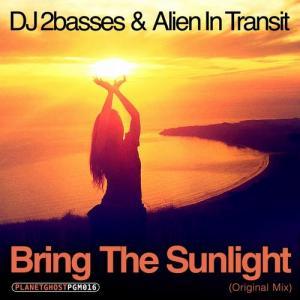 Bring the Sunlight (Original Mix)