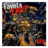 Favela Trap