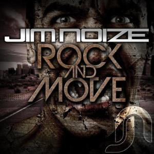 Rock & Move
