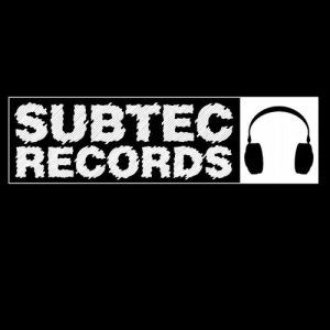 Subtec Records 2 Years Birthday Bash