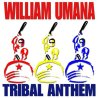 Tribal Anthem
