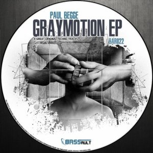 Gray Motion Ep