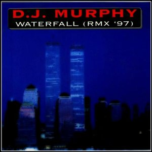 Waterfall (Remix 97)