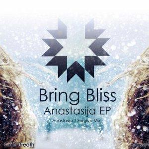 Anastasija / Forgive Me