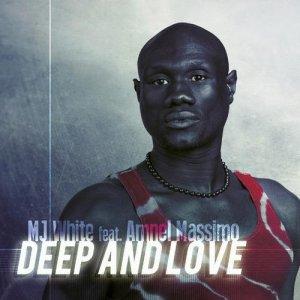 Deep And Love