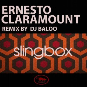 Slingbox (feat. DJ Baloo)