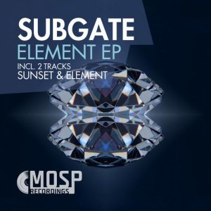 Element Ep