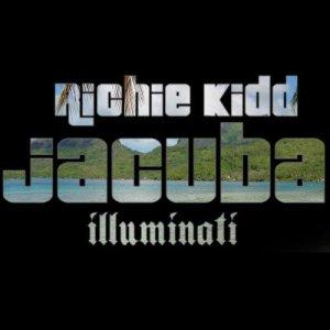 Jacuba