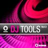 DJ Tools Volume 3