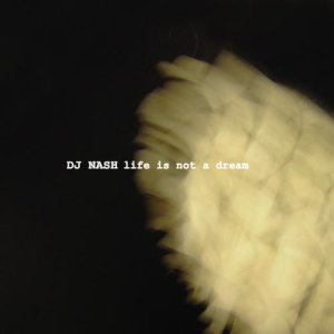 Life Is Not A Dream