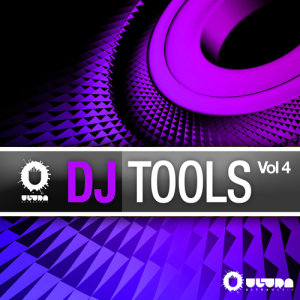 DJ Tools, Volume 4