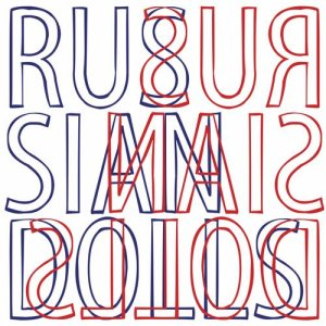 Russian Dolls EP