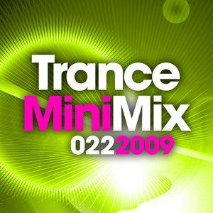 Trance Mini Mix 022 - 2009