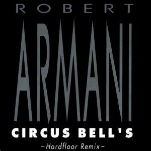 Circus Bells