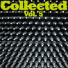Collected Vol. 5