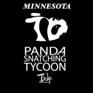 Panda Snatching Tycoon