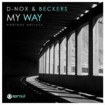 My Way by D-Nox & Beckers
