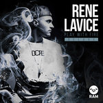 Rene LaVice - 'Wicked It Worked' via RAM Records [Magnetic Premiere]