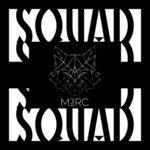 """EPIC Artist Spotlight: M3RC Releases """"Squad"""" as Free Download"""