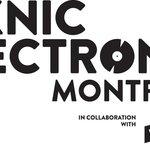 Piknic Électronik Montréal Reveals 2016 Program